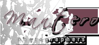 Mantero Fotografo