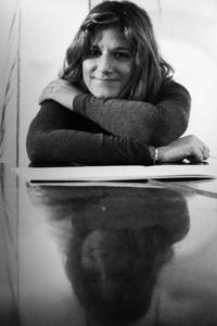 Chiara Fantoni